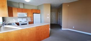 Photo 7: 302 2423 Beacon Ave in : Si Sidney South-East Condo for sale (Sidney)  : MLS®# 888097