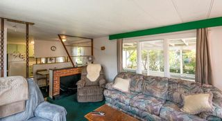 Photo 18: 71 2911 Sooke Lake Rd in : La Goldstream Manufactured Home for sale (Langford)  : MLS®# 869903