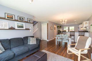 Photo 6: 7945 Northview Dr in : Du Crofton Half Duplex for sale (Duncan)  : MLS®# 860749