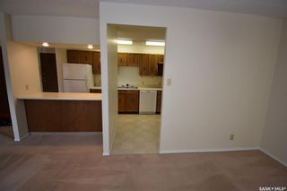 Photo 11: 203 351 Saguenay Drive in Saskatoon: River Heights SA Residential for sale : MLS®# SK852282