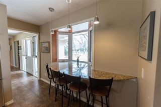 Photo 12: 6405 Southboine Drive in Winnipeg: Charleswood Residential for sale (1F)  : MLS®# 202109133