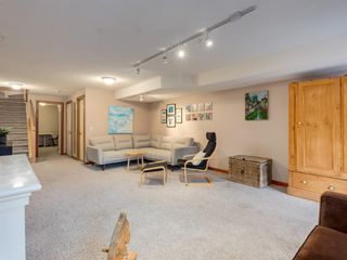 Photo 39: 2011 32 Avenue SW in Calgary: South Calgary Detached for sale : MLS®# A1060898