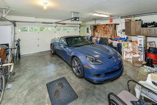 Photo 43: 1823 Ferndale Rd in Saanich: SE Gordon Head House for sale (Saanich East)  : MLS®# 843909