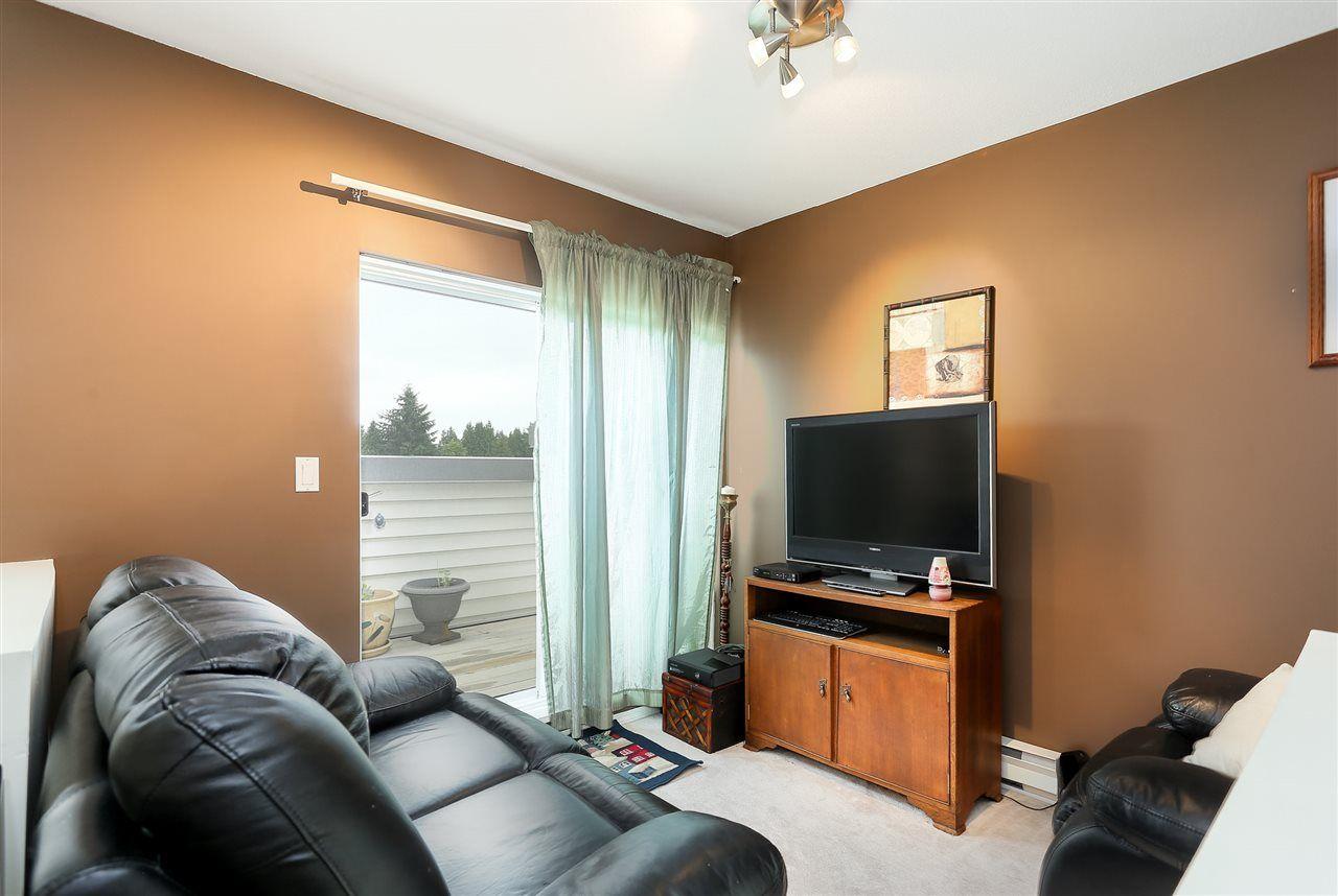 "Photo 18: Photos: 402 14355 103 Avenue in Surrey: Whalley Condo for sale in ""Claridge Court"" (North Surrey)  : MLS®# R2191413"
