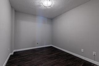 Photo 16: 204 30 Cavan St in : Na Old City Condo for sale (Nanaimo)  : MLS®# 873541
