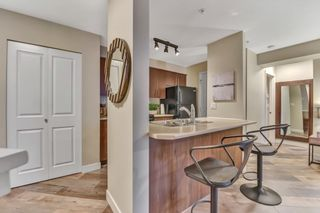Photo 12: 216 12248 224 STREET in Maple Ridge: East Central Condo for sale : MLS®# R2554679