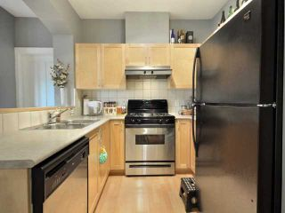 """Photo 6: 416 2338 WESTERN Parkway in Vancouver: University VW Condo for sale in """"WINSLOW COMMONS"""" (Vancouver West)  : MLS®# V875630"""