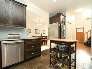 Photo 8: 766 Hanbury Pl in VICTORIA: Hi Bear Mountain House for sale (Highlands)  : MLS®# 804973