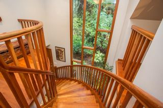 Photo 1: 1251 RIVERSIDE Drive in North Vancouver: Seymour NV House for sale : MLS®# R2621579