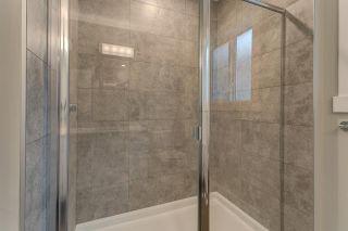 Photo 17: 9429B 79 Street in Edmonton: Zone 18 House for sale : MLS®# E4212426
