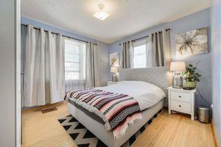 Photo 14: 10851 92 Street in Edmonton: Zone 13 House for sale : MLS®# E4258767
