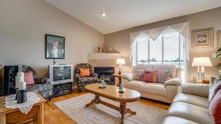 Photo 4: 28 18 Charlton Way: Sherwood Park House Half Duplex for sale : MLS®# E4251838