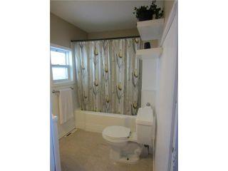 Photo 9: 252 Parkview Street in WINNIPEG: St James Residential for sale (West Winnipeg)  : MLS®# 1305029
