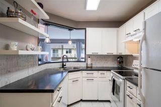 """Photo 13: 106 33233 E BOURQUIN Crescent in Abbotsford: Central Abbotsford Condo for sale in """"Horizon Place"""" : MLS®# R2565159"""