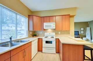 Photo 9: 2 2733 PARKWAY DRIVE in Surrey: King George Corridor Home for sale ()  : MLS®# R2120118