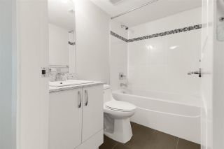 """Photo 32: 10 838 ROYAL Avenue in New Westminster: Downtown NW Townhouse for sale in """"Brickstone Walk 2"""" : MLS®# R2589641"""