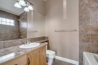 Photo 33: 2446 28 Avenue SW in Calgary: Richmond Detached for sale : MLS®# A1070835