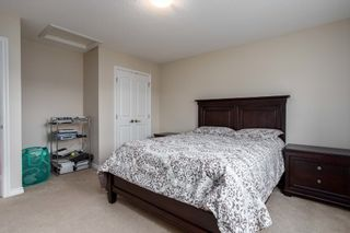 Photo 21: 20304 130 Avenue in Edmonton: Zone 59 House for sale : MLS®# E4229612