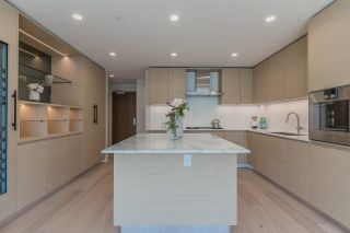 """Photo 4: 210 3639 W 16TH Avenue in Vancouver: Point Grey Condo for sale in """"THE GREY"""" (Vancouver West)  : MLS®# R2619397"""