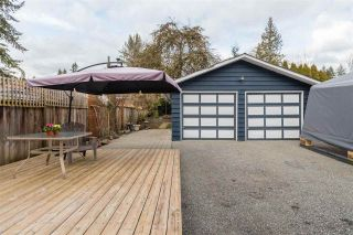 Photo 32: 1336 E KEITH ROAD in North Vancouver: Lynnmour House for sale : MLS®# R2555460