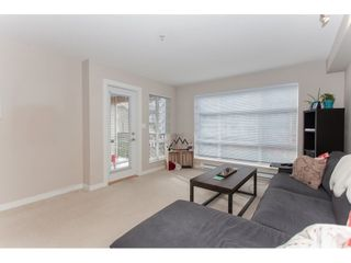 "Photo 6: 207 15168 19 Avenue in Surrey: Sunnyside Park Surrey Condo for sale in ""THE MINT"" (South Surrey White Rock)  : MLS®# R2156284"
