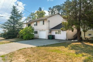 Photo 4: 949 McBriar Ave in Saanich: SE Lake Hill House for sale (Saanich East)  : MLS®# 854961