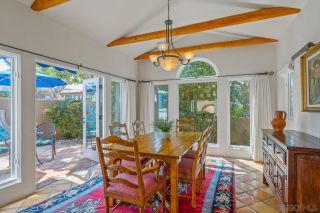 Photo 24: LA JOLLA House for sale : 3 bedrooms : 450 Arenas