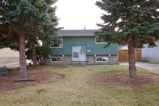 Photo 1: 71 Meighen Bay in Winnipeg: Valley Gardens Residential for sale (3E)  : MLS®# 202027258