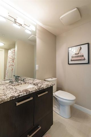 Photo 10: 2510 225 11 Avenue SE in Calgary: Beltline Apartment for sale : MLS®# A1154543