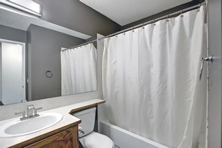 Photo 20: 3 Bedford Manor NE in Calgary: Beddington Heights Row/Townhouse for sale : MLS®# A1134709