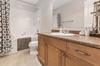 """Photo 15: 6475 BOSCHMAN Place in Prince George: West Austin House for sale in """"West Austin"""" (PG City North (Zone 73))  : MLS®# R2625865"""