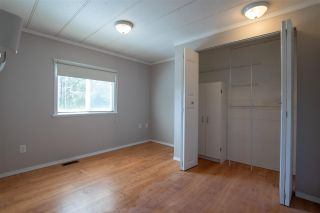 Photo 14: 8 8680 CASTLE Road in Prince George: Sintich Manufactured Home for sale (PG City South East (Zone 75))  : MLS®# R2586078