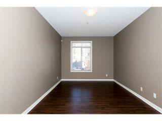 Photo 13: 302 923 15 Avenue SW in Calgary: Beltline Condo for sale : MLS®# C4093208