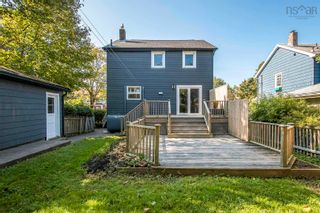 Photo 24: 3797 Memorial Drive in North End: 3-Halifax North Multi-Family for sale (Halifax-Dartmouth)  : MLS®# 202125787
