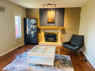 Photo 11: 138 Westchester Drive in Winnipeg: Linden Woods Residential for sale (1M)  : MLS®# 202025106