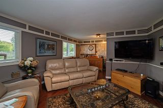 """Photo 12: 34319 NORRISH Avenue in Mission: Hatzic House for sale in """"HATZIC BENCH"""" : MLS®# R2091077"""