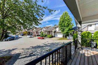 """Photo 2: 11920 SPRINGDALE Drive in Pitt Meadows: Central Meadows House for sale in """"MORNINGSIDE"""" : MLS®# R2400096"""