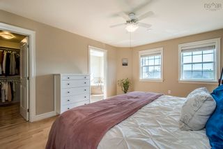 Photo 19: 123 Capstone Crescent in West Bedford: 20-Bedford Residential for sale (Halifax-Dartmouth)  : MLS®# 202123038