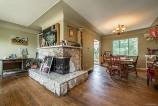 Photo 2: 229 Howe St in Victoria: Vi Fairfield East House for sale : MLS®# 844362