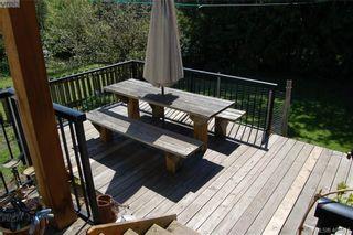 Photo 18: 3552 Calumet Ave in VICTORIA: SE Quadra House for sale (Saanich East)  : MLS®# 812576