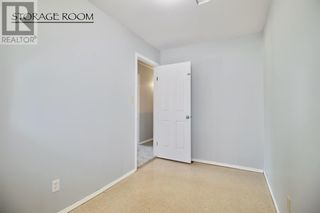 Photo 18: 29, 101 Mill Street in Hinton: Condo for sale : MLS®# A1129154