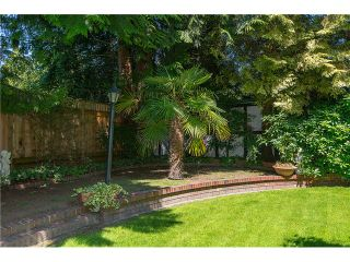 """Photo 15: 3575 W 49TH Avenue in Vancouver: Southlands House for sale in """"Southlands"""" (Vancouver West)  : MLS®# V1084209"""