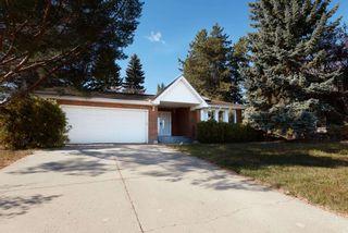 Photo 1: 8404/8406 134 Street in Edmonton: Zone 10 House for sale : MLS®# E4265246