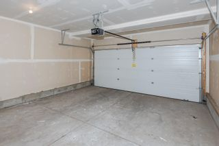 Photo 28: 40 1816 RUTHERFORD Road in Edmonton: Zone 55 Townhouse for sale : MLS®# E4264651