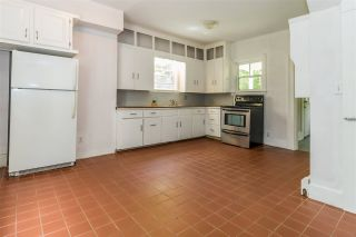 Photo 10: 11 ORCHARD Avenue in Wolfville: 404-Kings County Residential for sale (Annapolis Valley)  : MLS®# 202009295