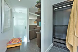 Photo 15: 9447 100A Street in Edmonton: Zone 12 House for sale : MLS®# E4252347