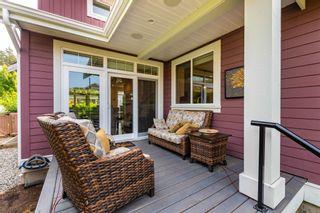 Photo 21: 5438 DOLLY VARDEN Lane in Chilliwack: Vedder S Watson-Promontory House for sale (Sardis)  : MLS®# R2597960