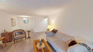 Photo 9: 307-1025 INVERNESS ROAD  |  1 Bed Condo For Sale