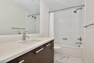 Photo 10: 105 33530 MAYFAIR AVENUE in Abbotsford: Central Abbotsford Condo for sale : MLS®# R2597663