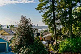 Photo 32: 1006 THOMAS Avenue in Coquitlam: Maillardville House for sale : MLS®# R2573199
